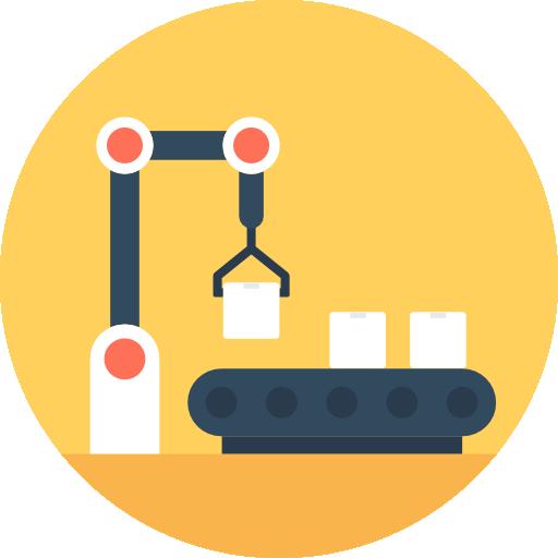 industrial-robot (1)